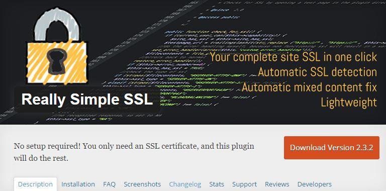 openshift19